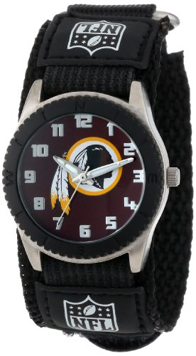 Game Time Unisex NFL-ROB-was