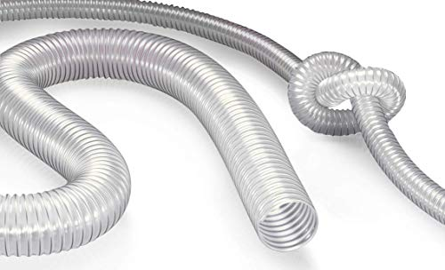 4 anti static hose - 1