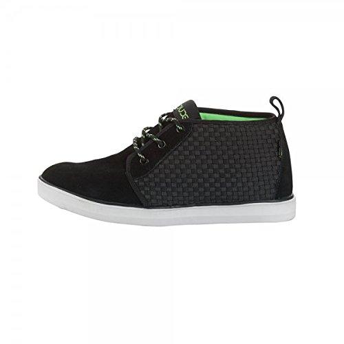 Dude Shoes , Basses homme