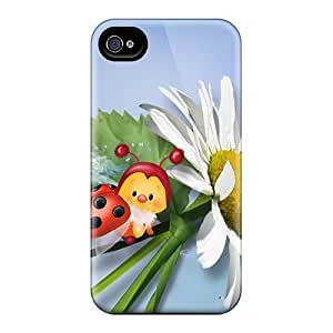 Cases Covers Skin For Iphone 6