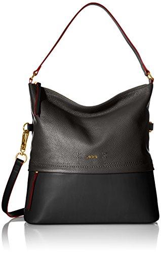 Kate Black Sunny Bag Hobo Lodis ZBnXvqX
