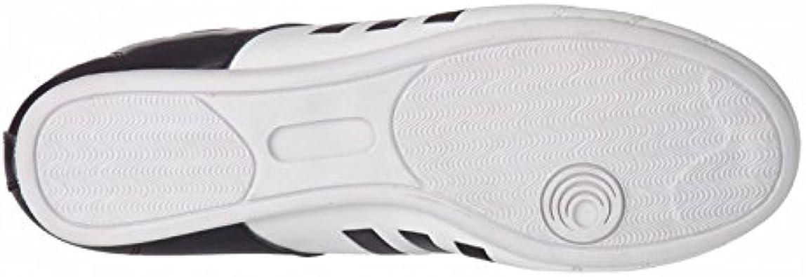 adidas Sport Sneaker Adi Kick II Eco: : Schuhe