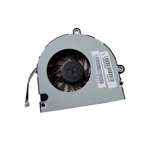 23R4F02001-New-Genuine-Acer-Aspire-5333-5733-5733Z-5742-5742G-5742Z-5742ZG-Laptop-Cpu-Fan
