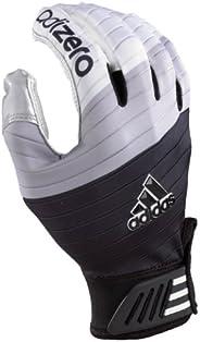 Adidas Adizero Smoke Football Receiver Glove