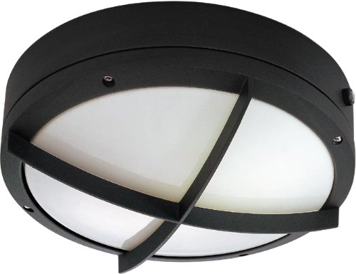 Nuvo Lighting 60 2543 Photocell