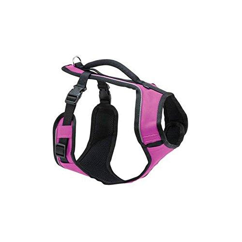 PetSafe Easysport Harness Medium Pink product image