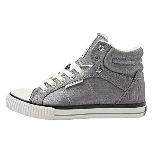 British Knights DEE DONNE ALTE SNEAKERS