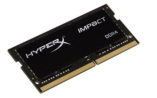 Kingston Technology HyperX Impact