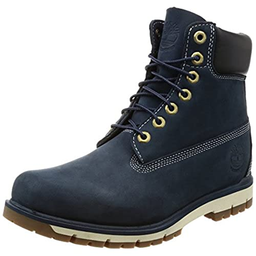 new Timberland Radford 6 Boot Wp Outerspace 43 EU (9 US