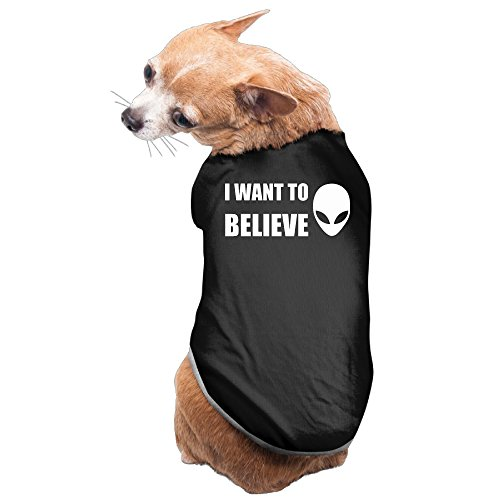 aip-yep-funny-i-want-to-believe-doggy-coats-black-size-s