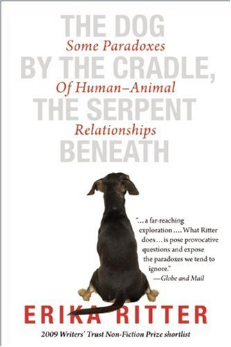 the-dog-by-the-cradle-the-serpent-beneath-some-paradoxes-of-human-animal-relationships