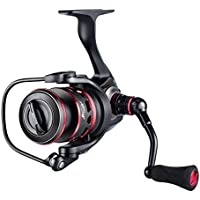 Piscifun Honor Spinning Reel - Lightweight Ultra Smooth...