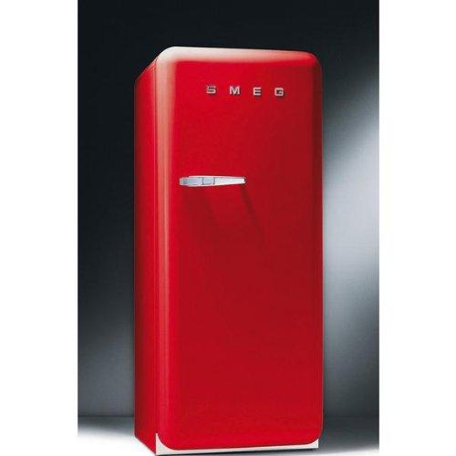 SMEG 冷凍冷蔵庫 FAB28U 100V