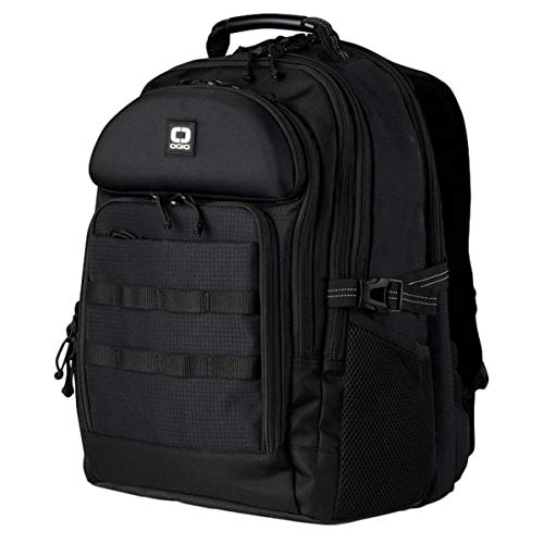 - Urban OGIO Alpha Prospect Professional - Utility Backpack Fits Up to 17
