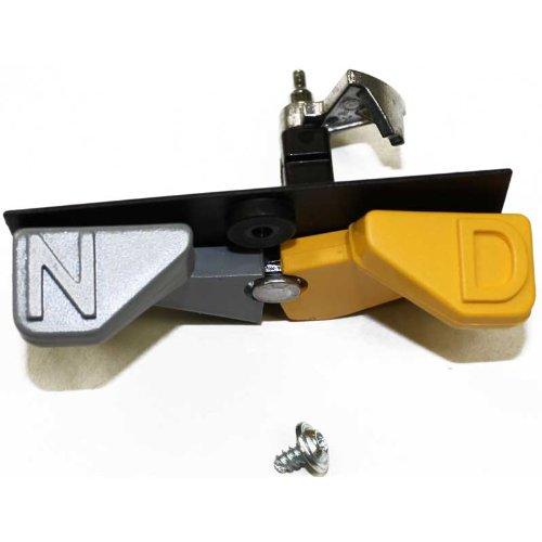 Pedal Cam - 7