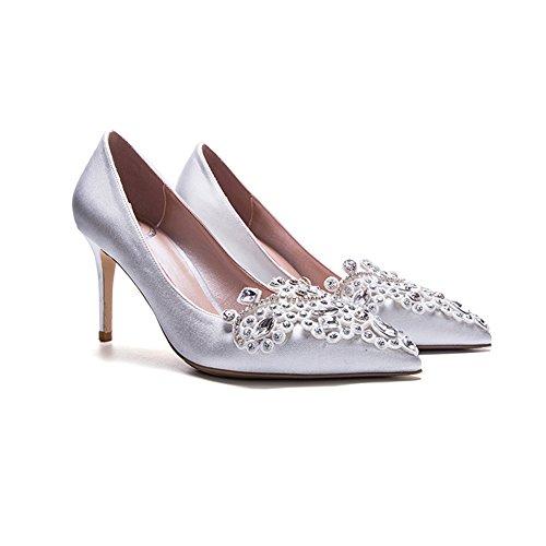 tac Zapatos de de YIXINY tac Zapatos de YIXINY YIXINY Zapatos YIXINY Zapatos tac AA7qrB5w