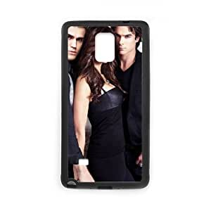 Samsung Galaxy Note 4 Phone Case The Vampire Diaries F4534473
