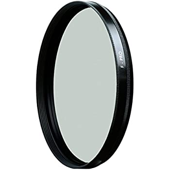 B+W 52mm HTC Kaesemann Circular Polarizer with Multi-Resistant Coating