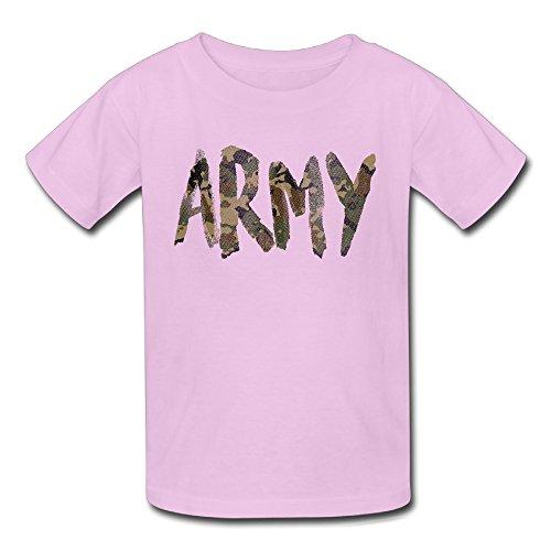 us-army-t-shirts-for-toddler-girlgirs