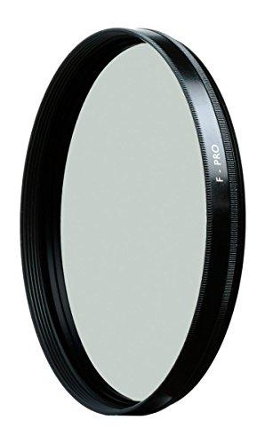 B+W 52mm HTC Kaesemann Circular Polarizer with Multi-Resistant Coating