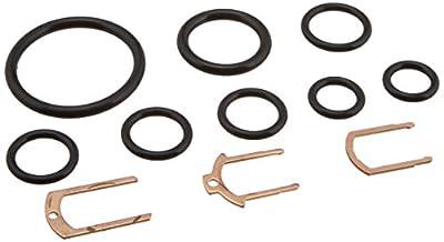 Danco 86647 Perfect Match Moen Faucet Repair Kit
