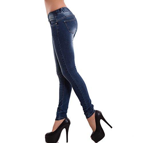 Toocool - Vaqueros - para mujer Jeans