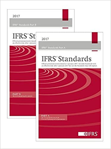 Amazon buy 2017 ifrs standards red book book online at low amazon buy 2017 ifrs standards red book book online at low prices in india 2017 ifrs standards red book reviews ratings fandeluxe Images