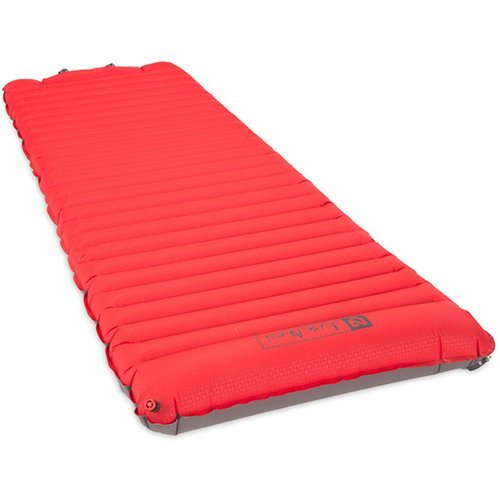 NEMO Cosmo Inflatable Backpacking Sleeping Pad 25L by Nemo (Image #1)