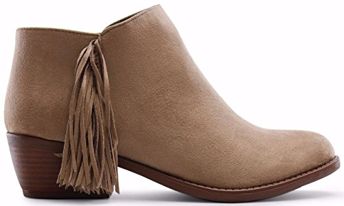 marco-republic-lisbon-medium-low-heels-ankle-booties-boots-clay-9