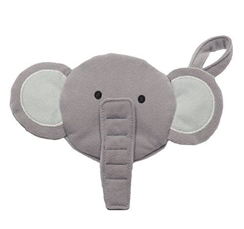 jl-childress-pacifier-pal-pacifier-pocket-elephant