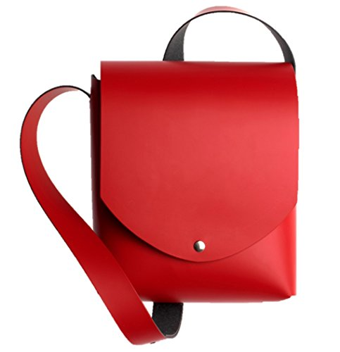 Red Bag Nyc - 6
