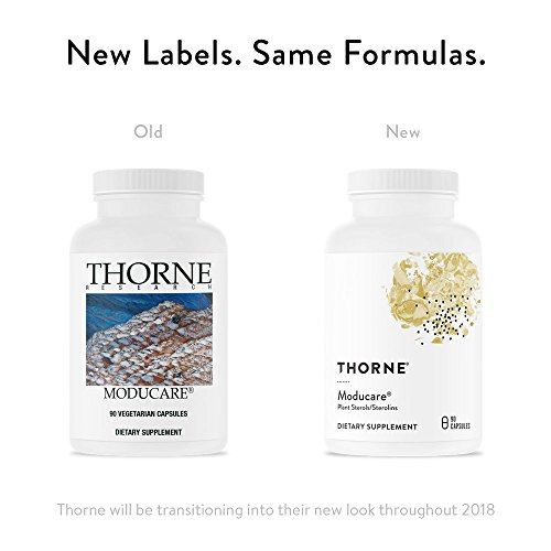 Thorne-Research-Moducare-Balanced-Blend-of-Plant-Sterols-and-Sterolins-to-Support-Immune-Function-and-Stress-Management-90-Capsules