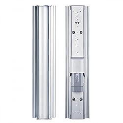 Ubiquiti Networks 3Ghz Airmax Basestation 18Dbi 120-Degree Rocket Kit (AM-3G18-120)
