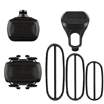 Garmin Bike Sensor
