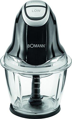 Bomann-MZ-450-CB-Trituradora-y-picadora-de-hielo