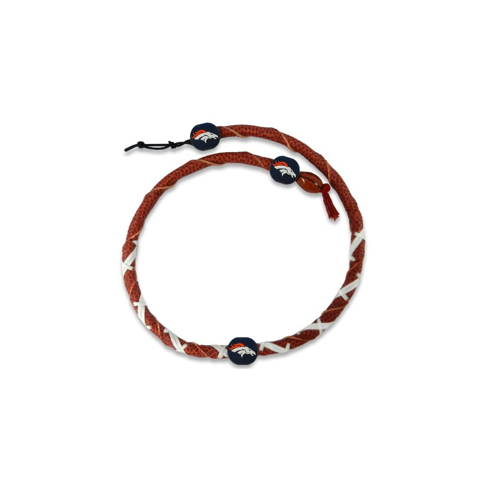 NFL Arizona Cardinals Classic Spiral Football Necklace  Sports Fan Necklaces  Sports & Outdoors