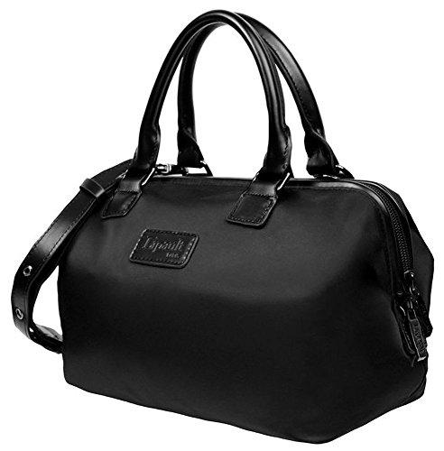 lipault-lady-plume-medium-bowling-bag