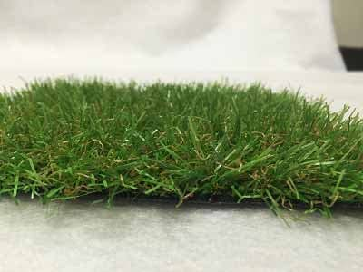 Cheap Natural /& Realistic Looking Astro Garden Lawn 30mm Pile Height Majestic Artificial Grass 138in x 8in High Density Fake Turf 20cm x 20cm