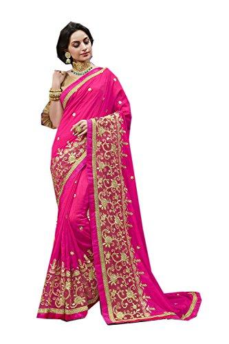 48 Progettista Sarees Rosa Da Indossare Saree Donne Nozze Tradizionale For Women Pink Le Traditional Sari Facioun Partito 48 Per Wear Di Indian Sari Designer Party Wedding Indiani Facioun Da pqEB1wFP