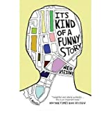 It's Kind of a Funny Story (Miramax) (Paperback) By (author) Ned Vizzini