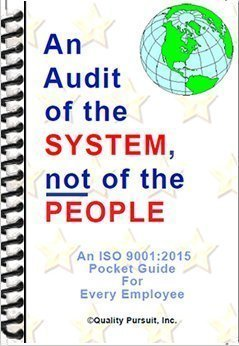 Iso System - 4