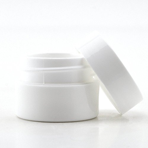 Better Shea Butter Lip Balm Containers These Small Round Con