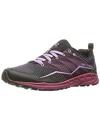 Merrell Women's TRAIL CRUSHER Hiking Shoes