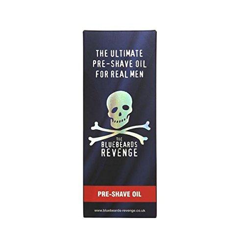 bluebeards-revenge-pre-shave-oil-125ml-2-pack