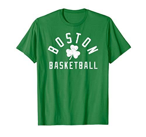 Boston Basketball - 9