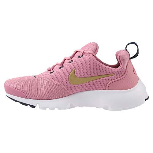 gs gridiron Running Gold Presto Scarpe Nike metallic Multicolore elemental Fly 603 Donna Pink IwEx6gP
