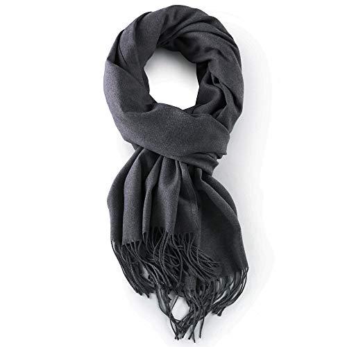 Buy shawl wrap fringes womans