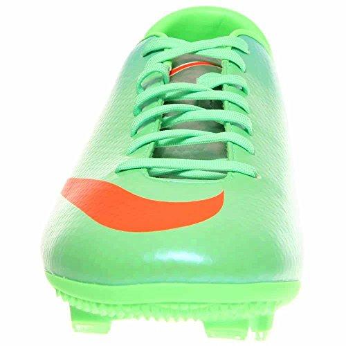 Men Footballshoe Nike Mercurial Victory IV FG SaFwp