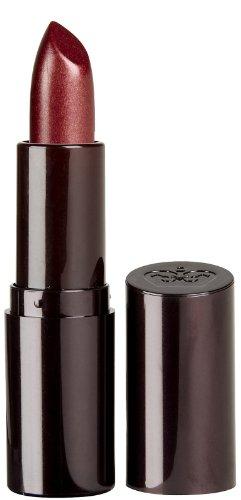 rimmel-lasting-finish-lipstick-metallic-seduction