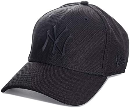 Rubber Prime 39Thirty Cap ~ New York Yankees